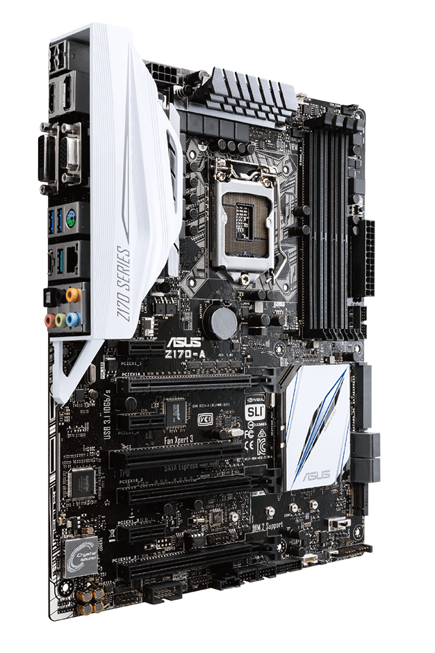 https://www.asus.com/fr/Motherboards/Z170-A/overview/websites/global/products/WljMlCHYYVrETxeq/images/mb/mb.png