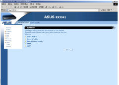 Asus RX3041 V2 Router Windows 8 X64
