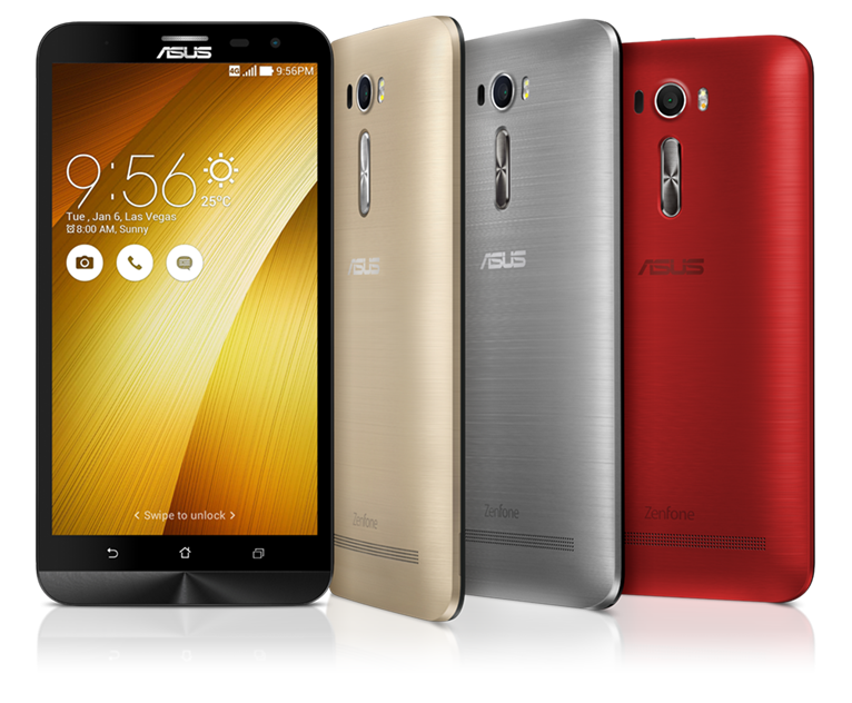 zenfone 2 laser ze600kl phone asus global. Black Bedroom Furniture Sets. Home Design Ideas