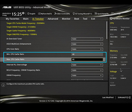 asus x99 deluxe drivers download