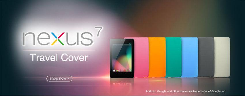 Nexus 7   Tablets   ASUS Global