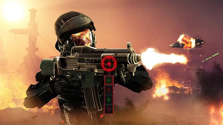 ASUS-Designo-MZ27AQL-ASUS-gameplus