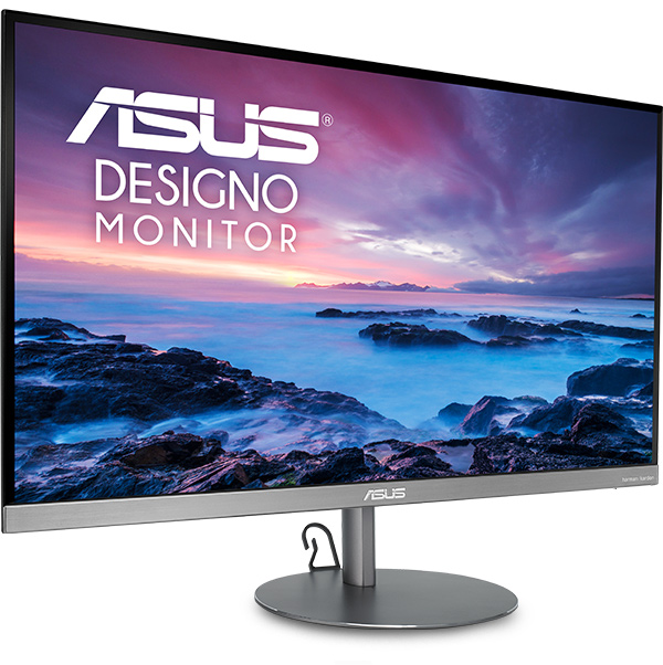 ASUS-Designo-MZ27AQL-product-image-no-wallpaper