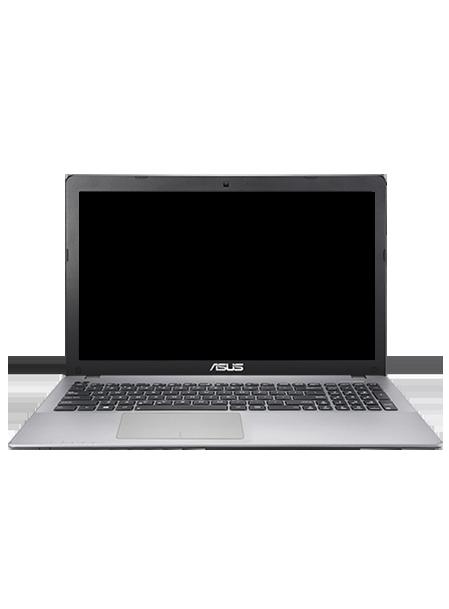 ASUS X550LNV Touchpad Treiber Windows 7