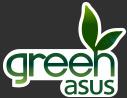 ASUSPRO E420-Business mini PC- Energy Star -energy-efficient
