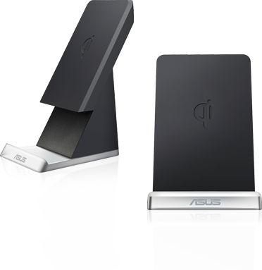 asus pw200f wireless charging stand accessoires pour tablettes asus france. Black Bedroom Furniture Sets. Home Design Ideas