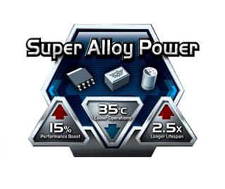 ASUS GTX660-DC2TG-2GD5 NVIDIA Graphics Download Driver