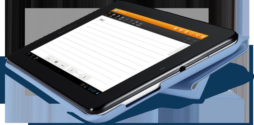 asus memo pad hd 7 me173x tablets asus usa rh asus com asus memo pad hd 7 me173x manual asus memo pad hd 7 service manual