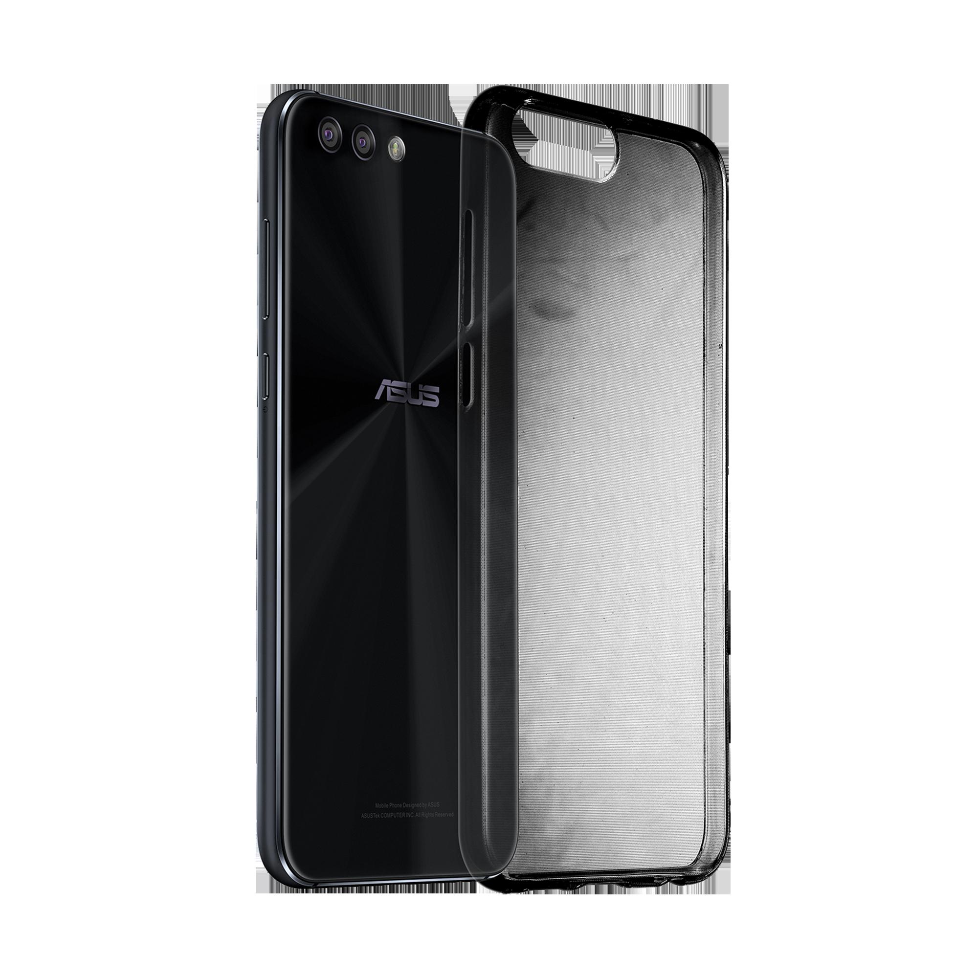 Zenfone4 case(ZE554KL)