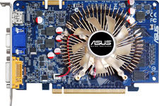 ASUS EN9500GT OCDI512MA WINDOWS 8 DRIVER
