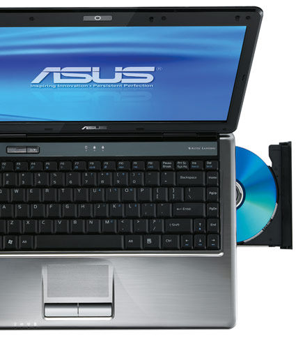 Asus F83Vf Notebook Keyboard Driver Download (2019)