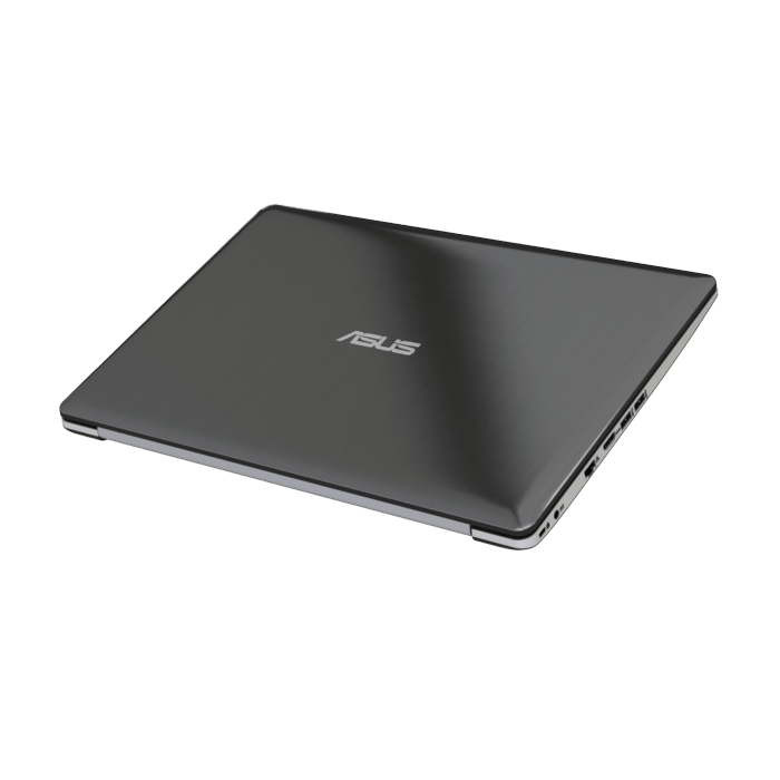Driver for ASUS VivoBook S551LN