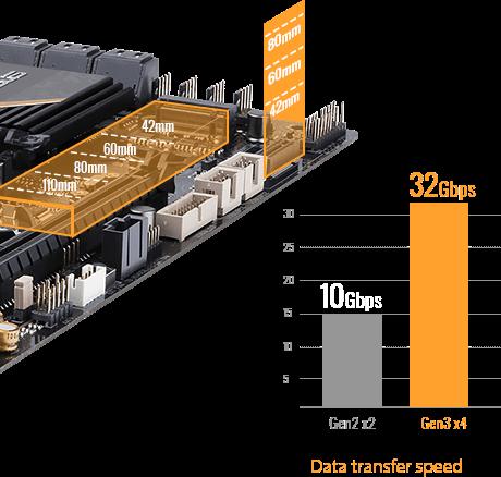 ASUS Maximus TUF MARK 1, Intel Z270 Mainboard, RoG ...