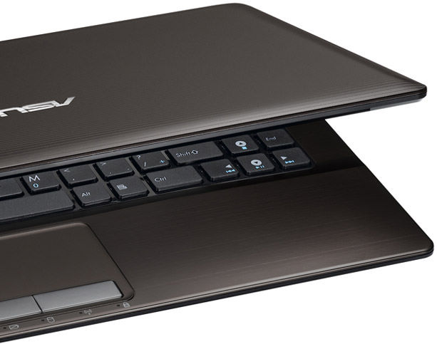 ASUS K43SV NOTEBOOK DRIVERS DOWNLOAD (2019)