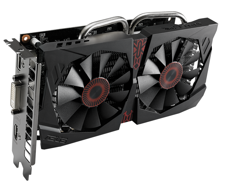 http://www.asus.com/tw/Graphics_Cards/STRIXGTX750TIOC2GD5/websites/global/products/YUQqTjS4iUcV5npc/img/content-1.png