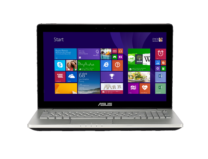 Asus N55SF Notebook Intel Management Engine Interface Drivers Windows XP