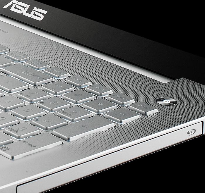 ASUS N550JK Intel WLAN Driver (2019)