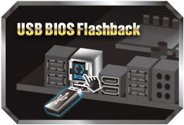 ASUS SABERTOOTH 990FX/GEN3 R2.0 ASMedia SATA Controller Drivers Update