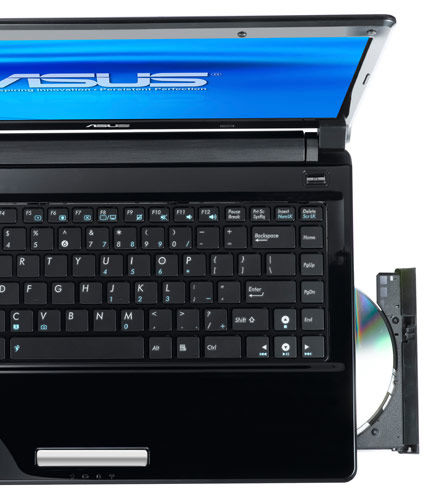 Asus K73E Notebook Intel Turbo Boost Monitor Windows 7