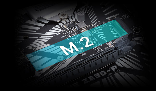 ASUS Prime Z390-P Motherboard (MBA-Z390-P-PRIME) | Techbuy Australia