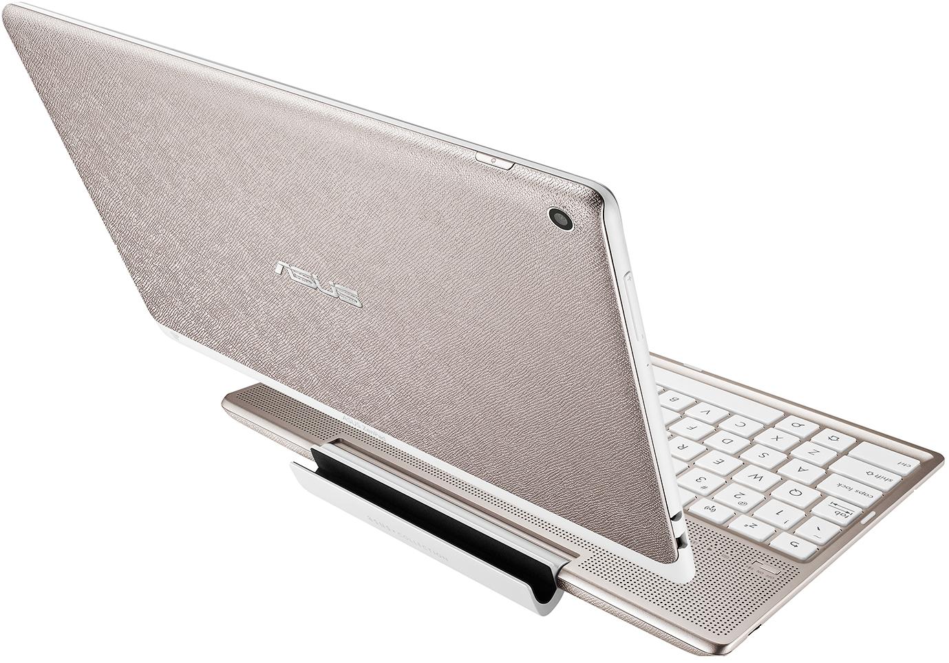Asus zenpad 10 z300cg tablets asus global for Accessoires asus zenpad 10