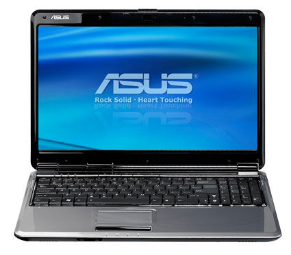 Asus F50Q Notebook Audio Drivers Download