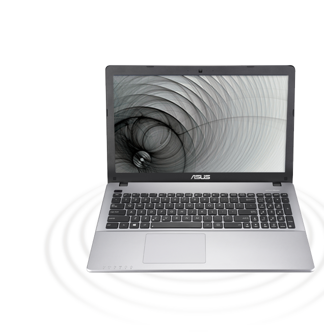 Asus X550 Laptops For Home Asus Indonesia