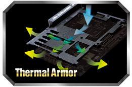 Thermal_Armor_pic.jpg