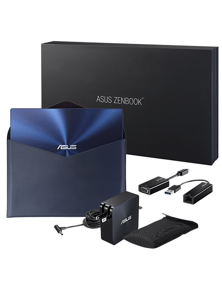 https://www.asus.com/Notebooks/ASUS-ZenBook-UX301LA/websites/global/products/ZnCTeDDMG57WDLPl/images/beauty/accessories/accessory.png