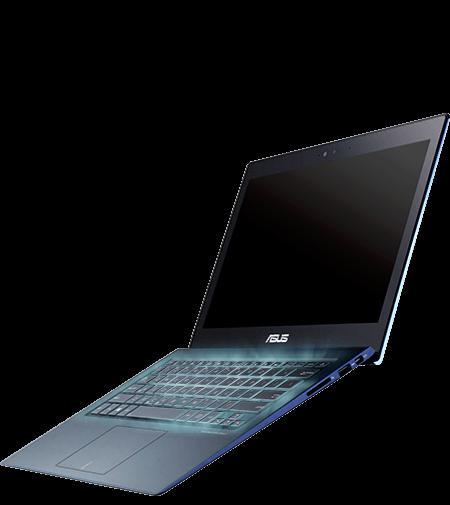 ASUS ZENBOOK UX31LA Realtek LAN Driver for Windows Download