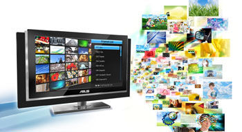 Playback and recording of digital TV