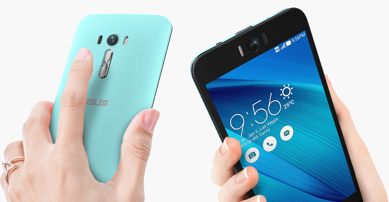 Zenfone Selfie Zd551kl Simu Asus Africa Selfi 4g Lte