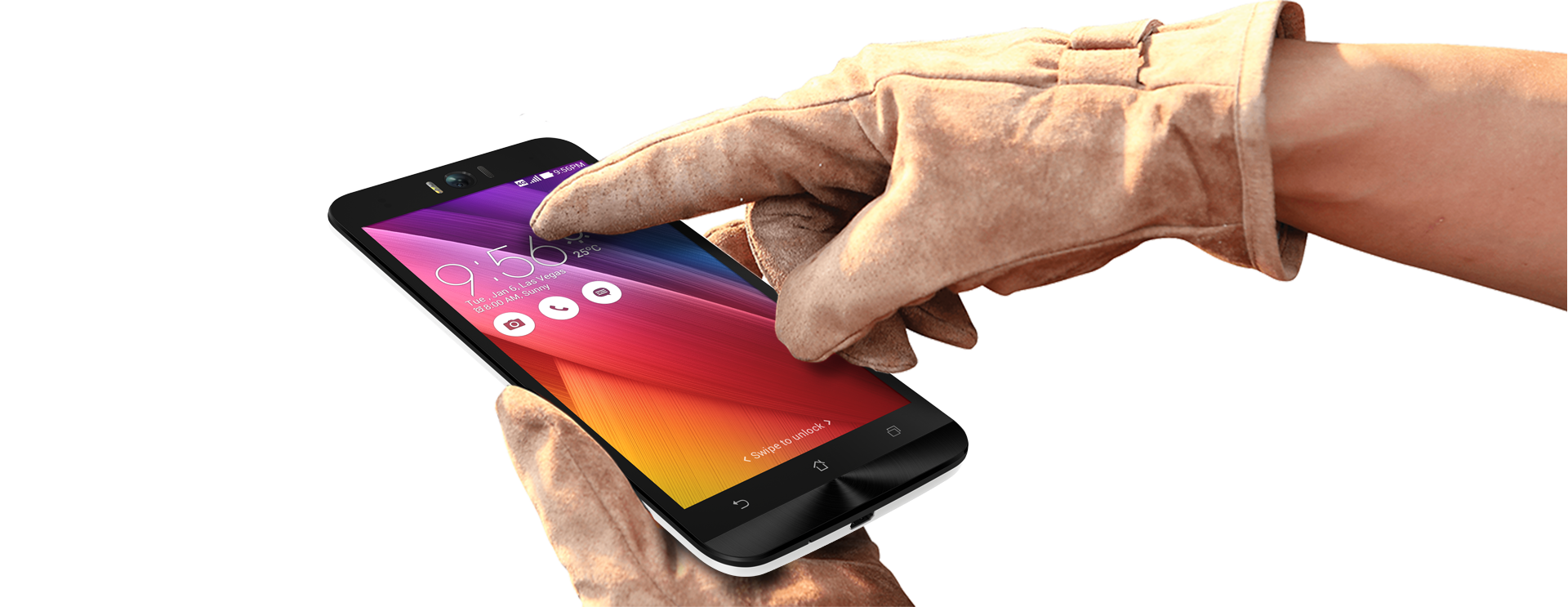 Zenfone Selfie Zd551kl Phone Asus Philippines Selfi 4g Lte Supports Glove Touch Technology So It Responds To Your Every Swipe And Gesture Even If Youre Wearing Gloves