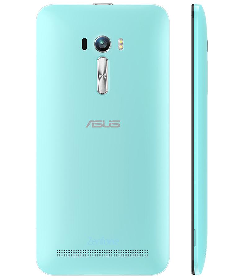 Unduh 4000+ Wallpaper 3d Zenfone Selfie HD Terbaru