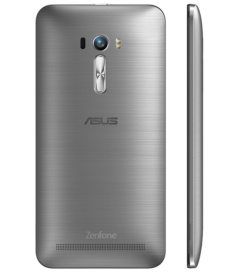 Colors That Match Your Personality Be Sleek And Choose ZenFone Selfie