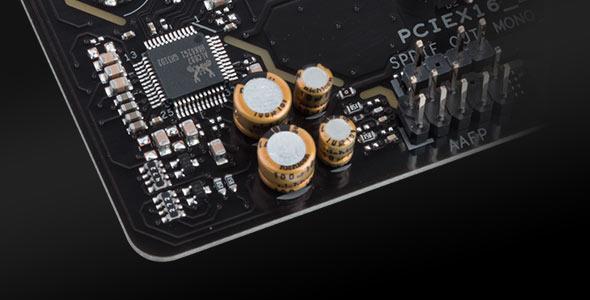 ASUS Prime H310M-K LGA1151 (300 Series) DDR4 VGA DVI mATX Motherboard