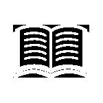 ASUS-SplendidPlus-Reading-Mode-Icon