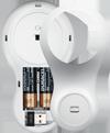 Battery Flexibility
