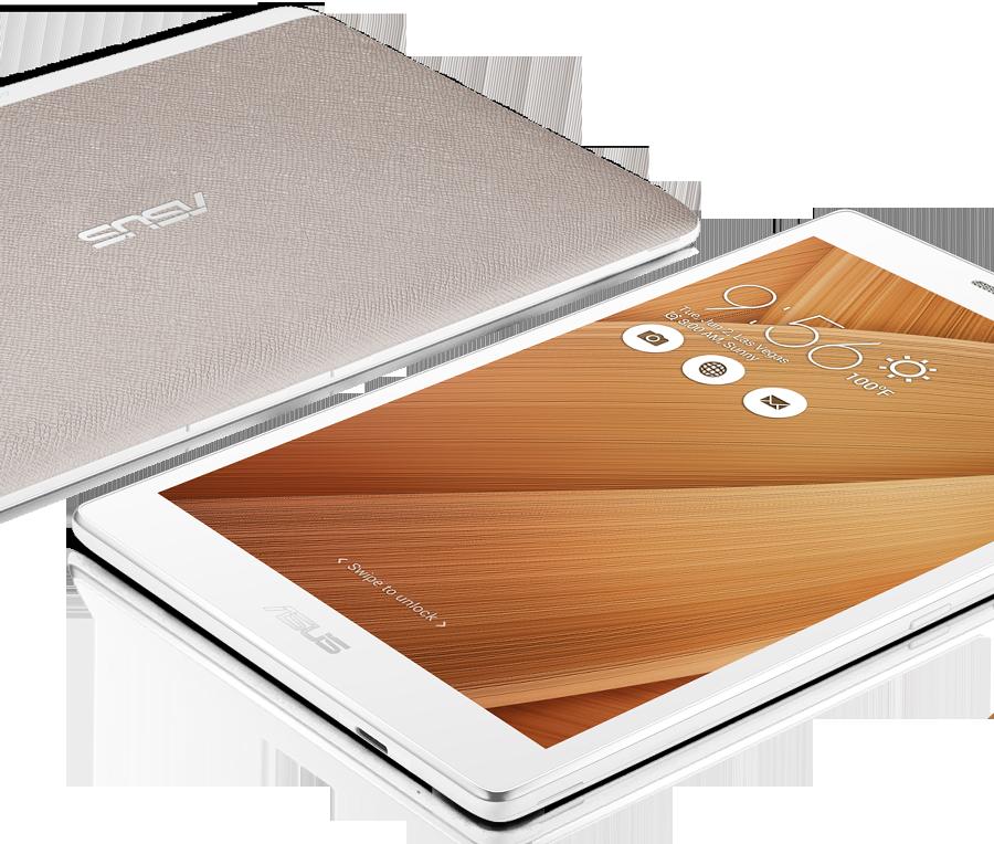 ASUS ZenPad 7.0 (Z370C) Tablet ASUS Deutschland