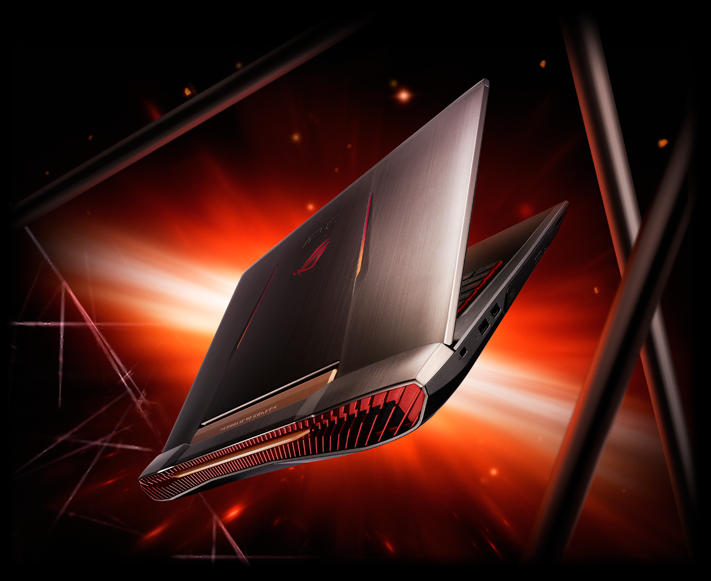 Rog g752vs laptops asus usa stopboris Image collections
