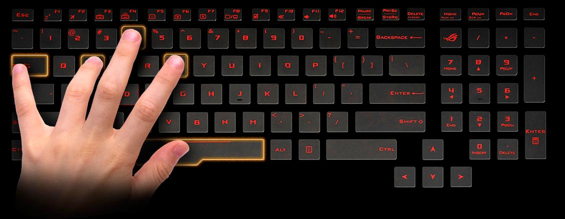 Image Result For Gaming Laptop Lifespan