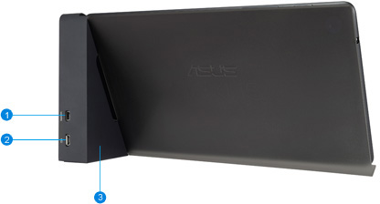 Google Nexus 7 2013 stand case and stylus, £2 delivered @ Amazon ...