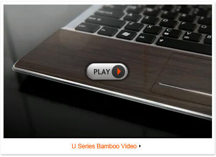 ASUS U Series Bamboo Video