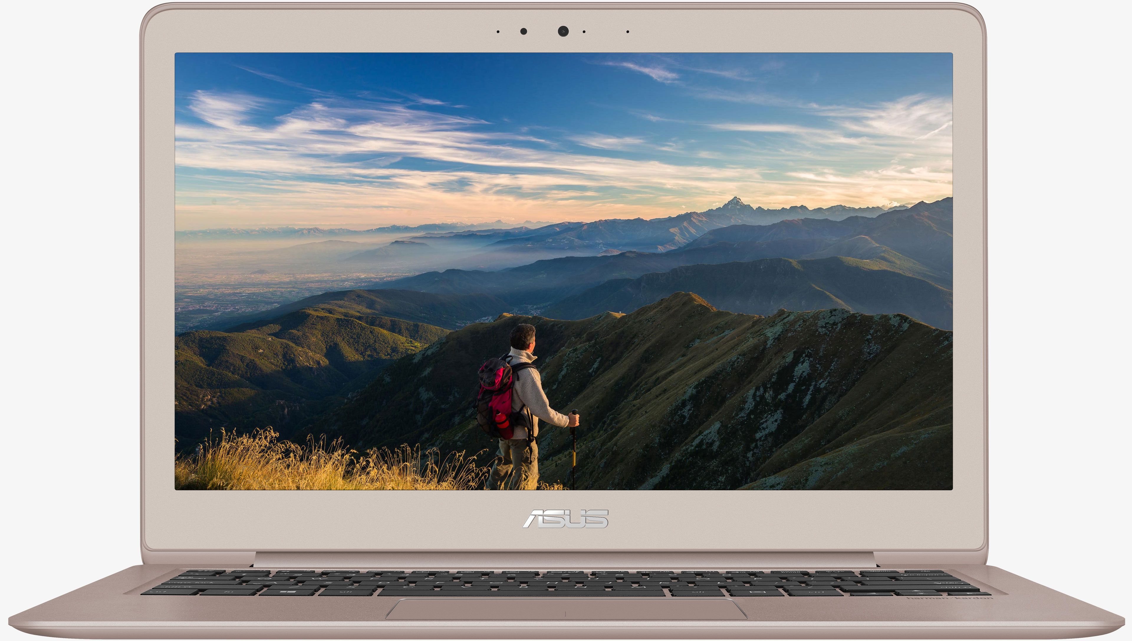 Asus Zenbook Ux330ua Laptops Usa However The Public Zba Bt22k2042 Datasheet Has A Complete Schematic