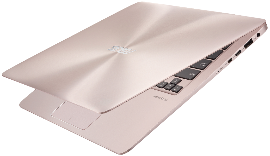 https://dlcdnimgs.asus.com/websites/global/products/aPxSSLSfc9kKEsX6/V1/images/main/img-wifi.png