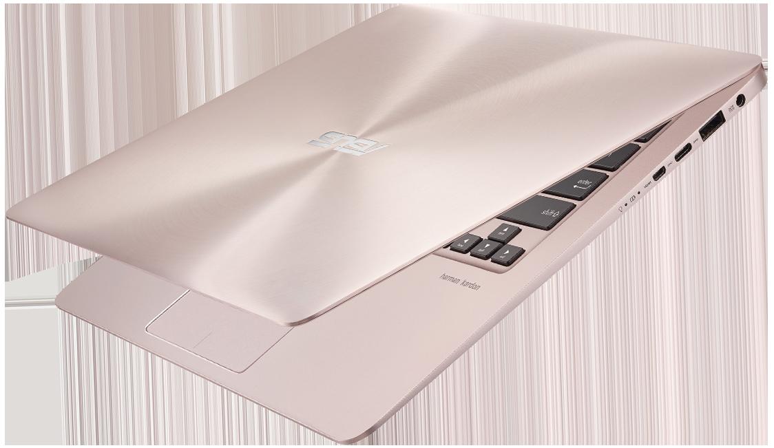 Image result for ASUS ZenBook UX330