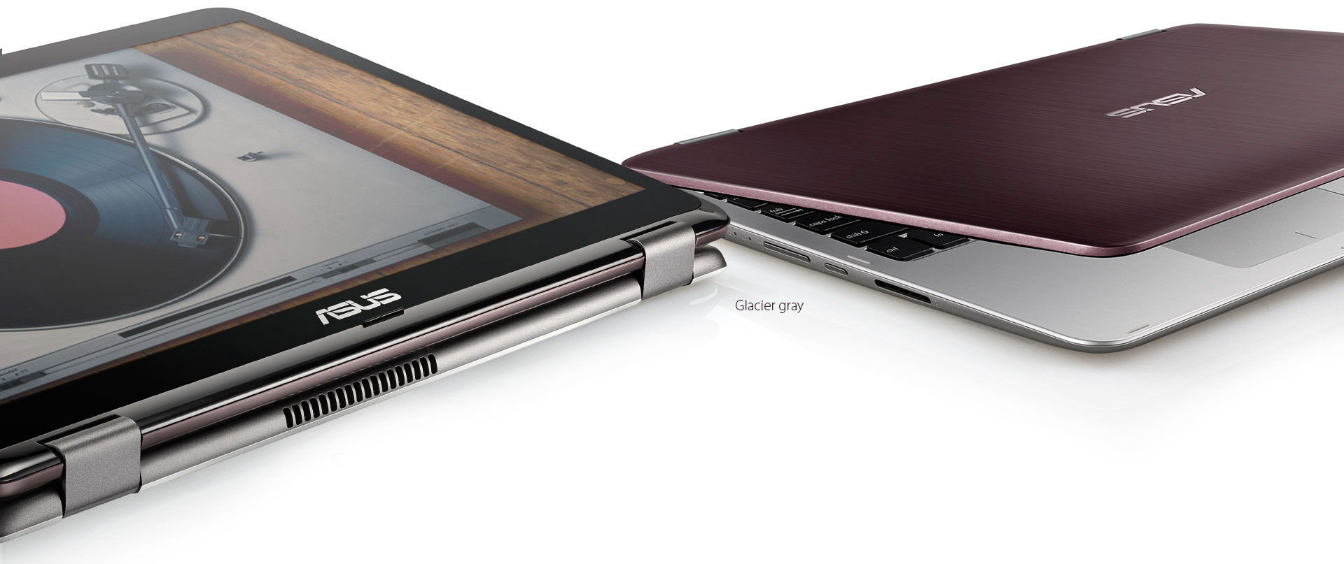 ASUS VivoBook Flip TP501UB Intel WLAN Treiber Windows XP