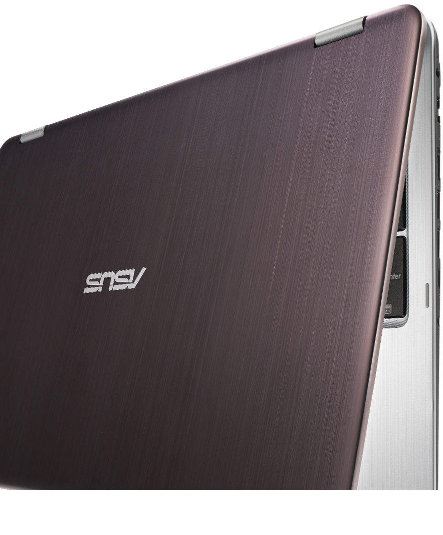 ASUS VivoBook Flip TP501UB Intel WLAN Driver