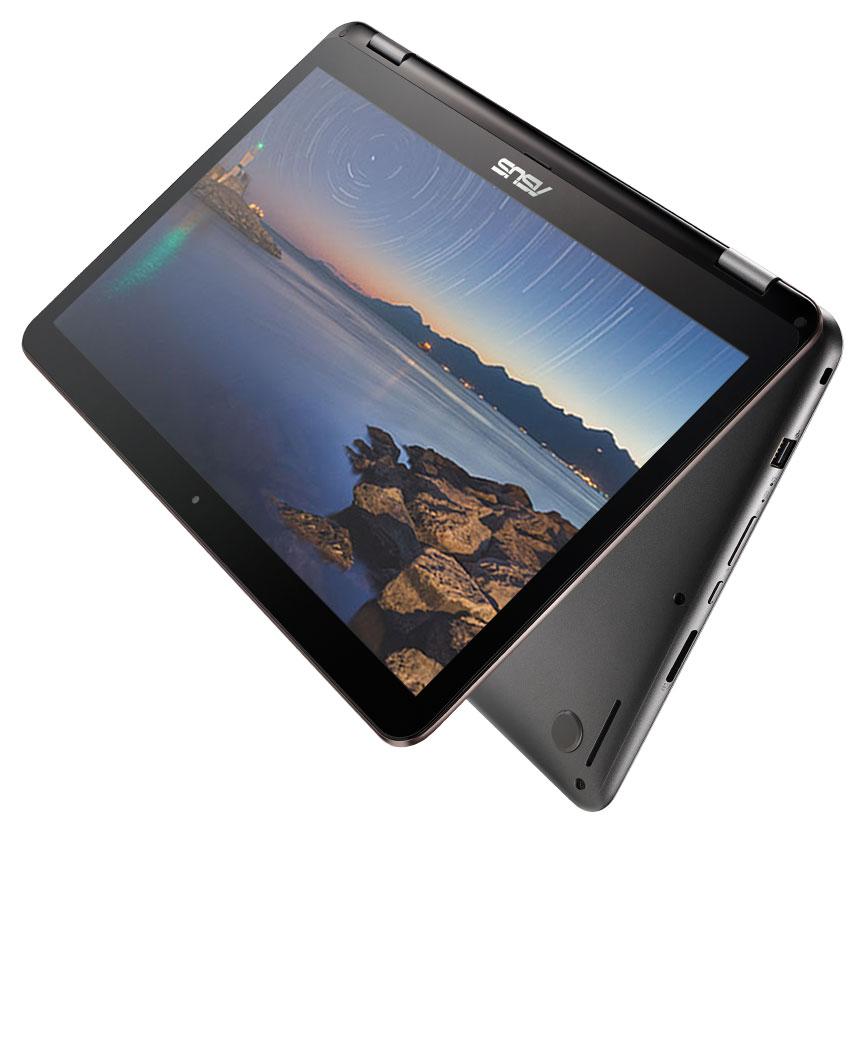 ASUS VivoBook Flip TP501UB Intel Bluetooth Driver