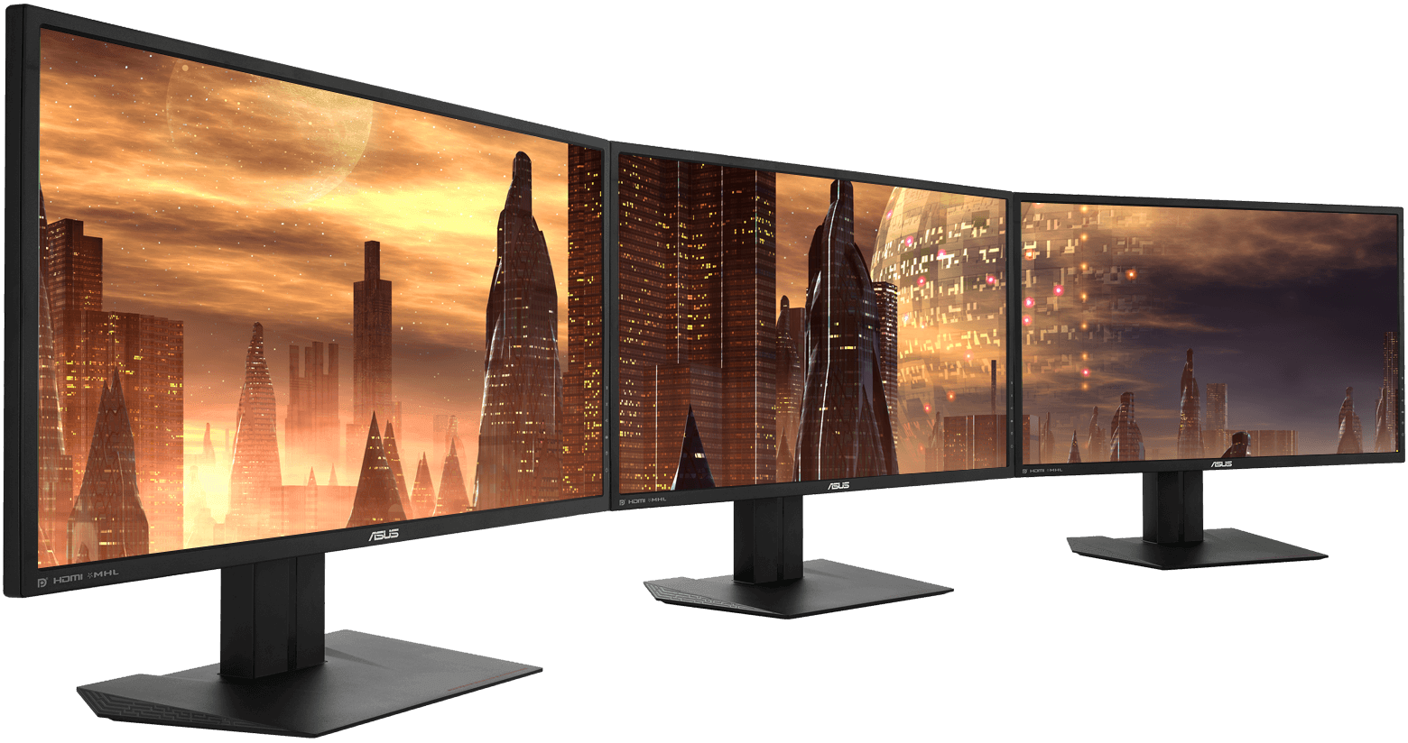 asus mg279q gaming monitor freesync 144hz